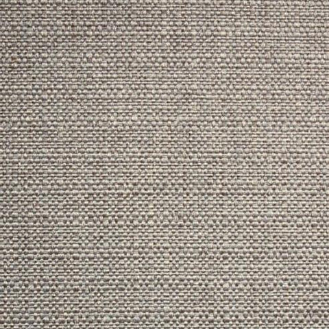 R8137 USA made high quality upholstery furniture fabric samples