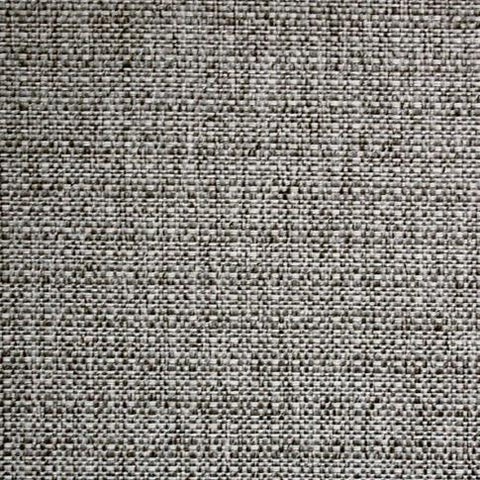 R8139 USA made high quality upholstery furniture fabric samples