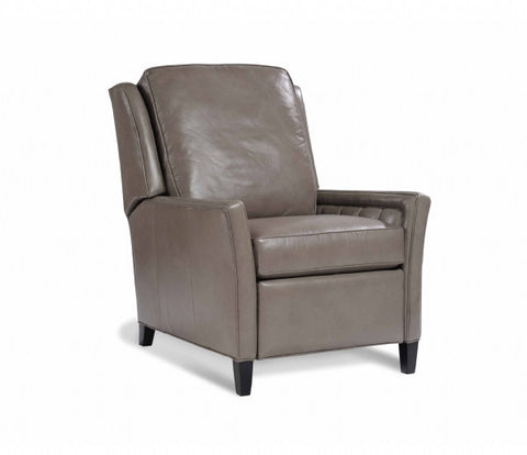 Reclining Chair Furniture Store Indianapolis and Carmel