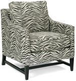 Sassy Pinnacle Sofa at HomePlex Furniture Featuring USA Made Indianapolis Indiana
