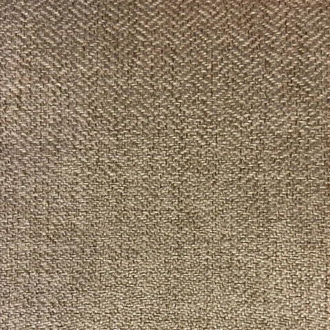 Sean Beige USA made high quality upholstery furniture samples