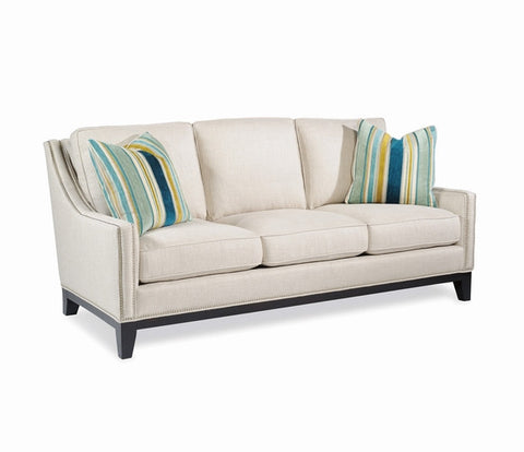 Sofa Furniture Store Indianapolis and Carmel
