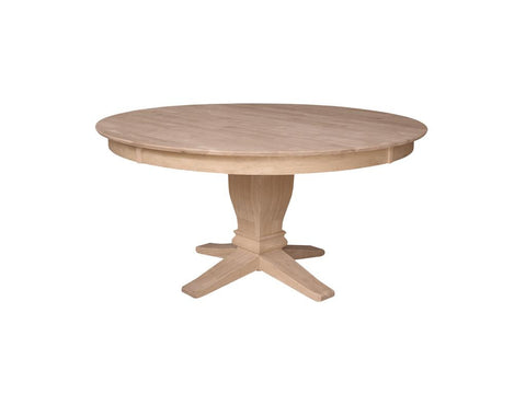 Select Dining Furniture  HomePlex Furniture Featuring USA Made Furniture in Indianapolis Indiana
