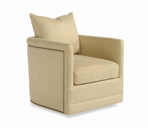 Swivel Chair Furniture Store Indianapolis and Carmel