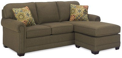 ... Custom Sofas In Indianapolis Indiana At HomePlex Furniture ...