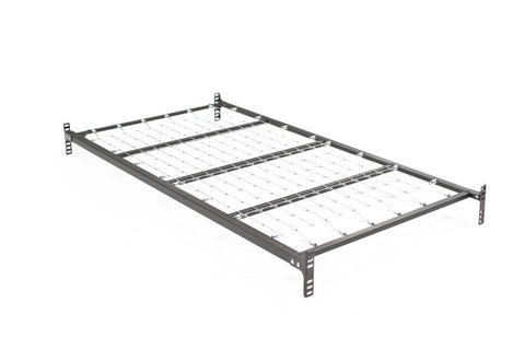 Daybed Twin Universal Link Spring Metal Bed Support