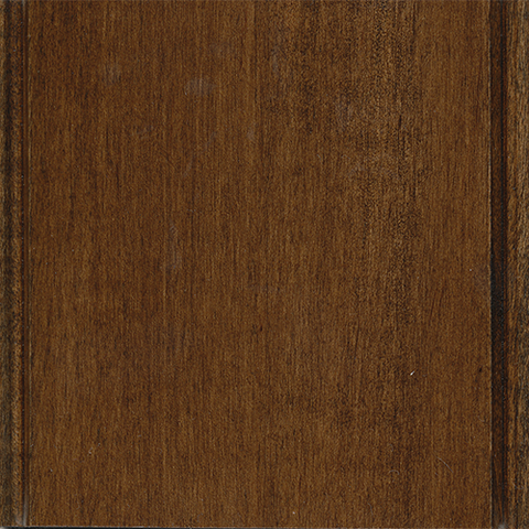 Hardwood Furniture Samples