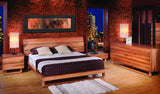 Solid Hardwood Bedroom at HomePlex Furniture USA made Quality Furniture