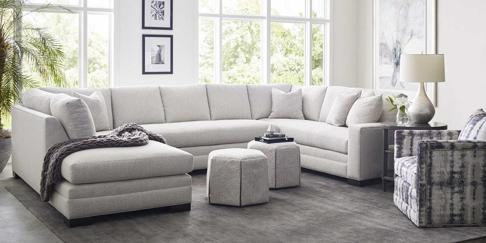... USA MADE HEIRLOOM QUALITY CUSTOM ORDER SOFAS, SECTIONALS AND SOLID  HARDWOOD BEDROOM, DINING AND ...