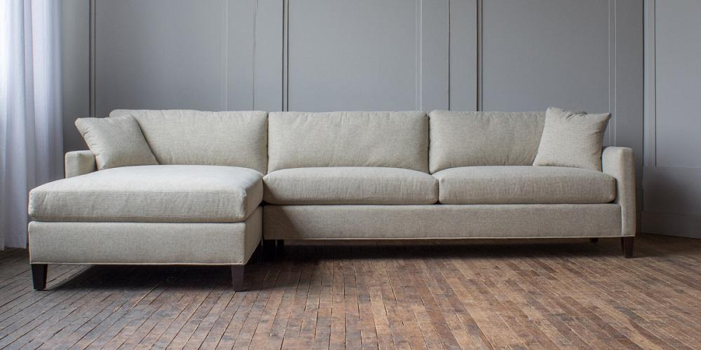 USA MADE HEIRLOOM QUALITY CUSTOM ORDER SOFAS, SECTIONALS AND SOLID HARDWOOD  BEDROOM, DINING AND ...