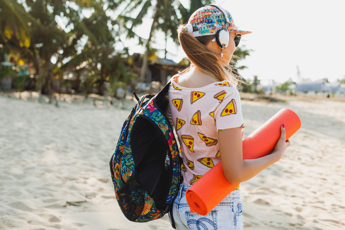 Shop-beach-backpacks-collection