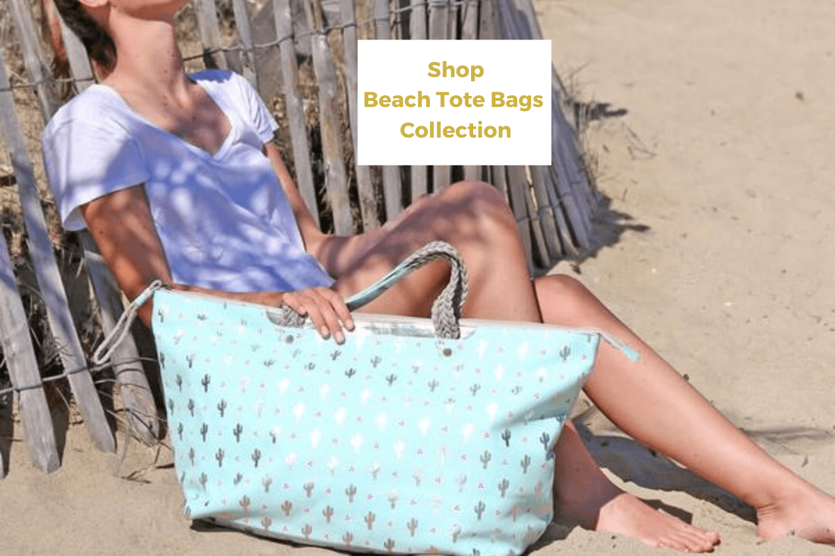 Shop-beach-tote-bags-collection