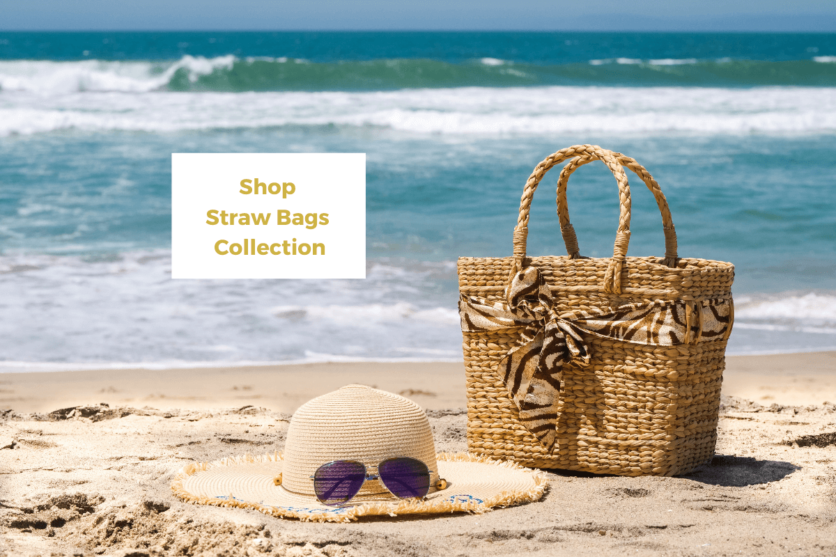 Shop-straw-bags-collection