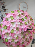Full Flower Umbrella