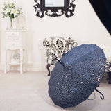 Ultimate Sparkle Umbrella