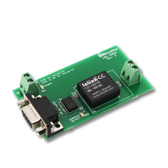 InLink- Evaluation Board
