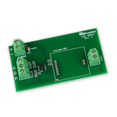 InLink-HM Evaluation Board
