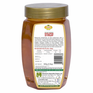 Golden Syrup -500gx2