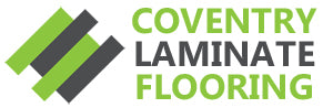Coventry Laminate Flooring UK