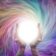 Remote Reiki Healing™ and Chakra Reactivation Surgery™