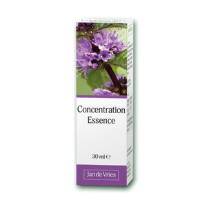 Concentration Essence 30ml