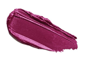 Trend Beautiful Lip Colour Intense Pink Fuschia 16 4.5g