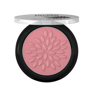 Trend So Fresh Mineral Rouge Blush Powder-Plum Blossom 02