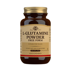 L-Glutamine Powder 200 g