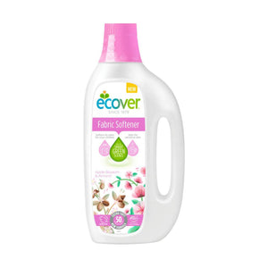 Apple Blossom & Almond Fabric Softener 50washes 1.5l