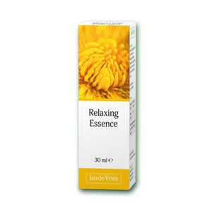 Relaxing Essence 30ml