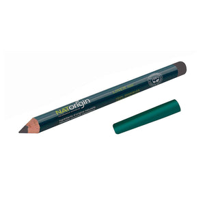 Pencil Eye Liner Grey 1.1g