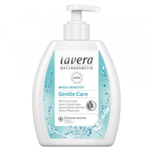 Gentle Care Hand Wash 250ml