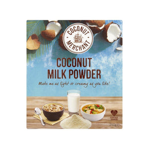 Coconut Milk Powder 250g