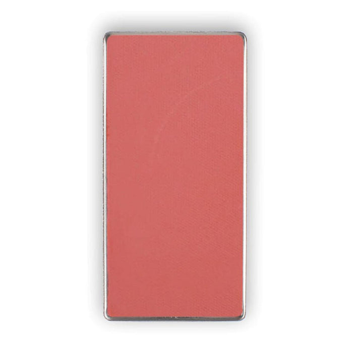 Berry Please Blush for Refillable Make Up Palette 8g