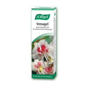 Venagel Gel 100ml