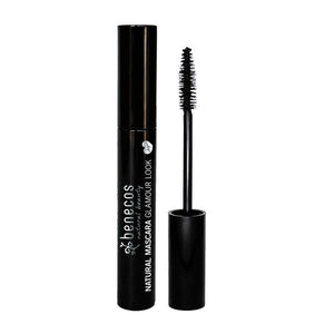 Make Up Mascara Glamour Look Ultimate Black 8g