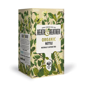 Nettle Infusion 20 bags