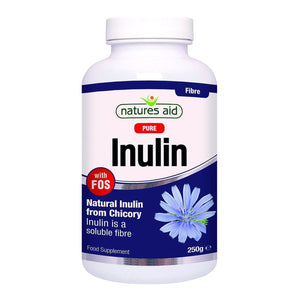 Pure Inulin 250g
