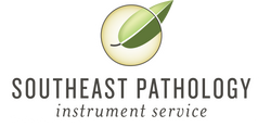 Southeast Pathology Instrument Service