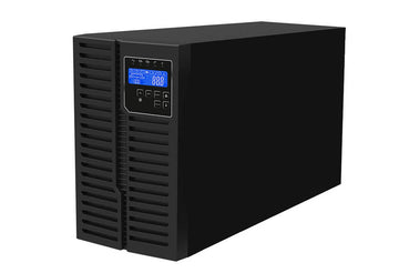 3 KVA UPS Battery Backup Generators