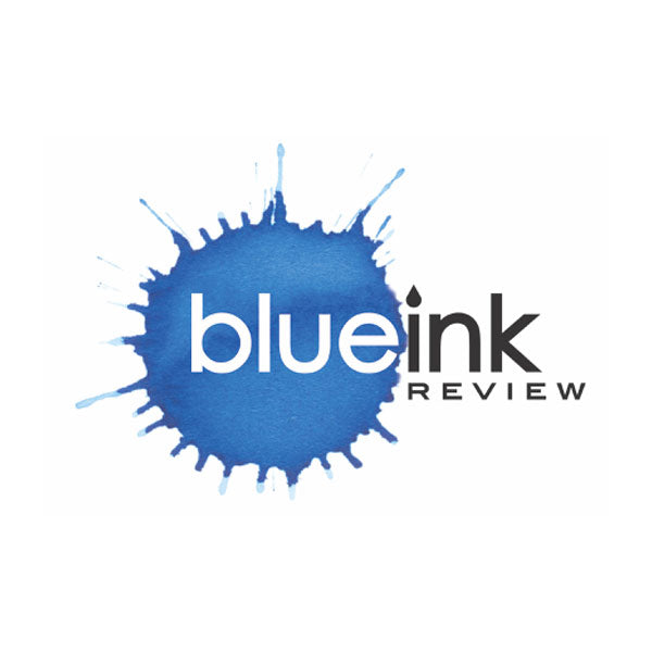 Review: BlueInk