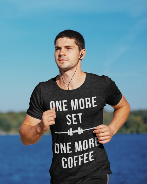 Get It Done! T-shirt