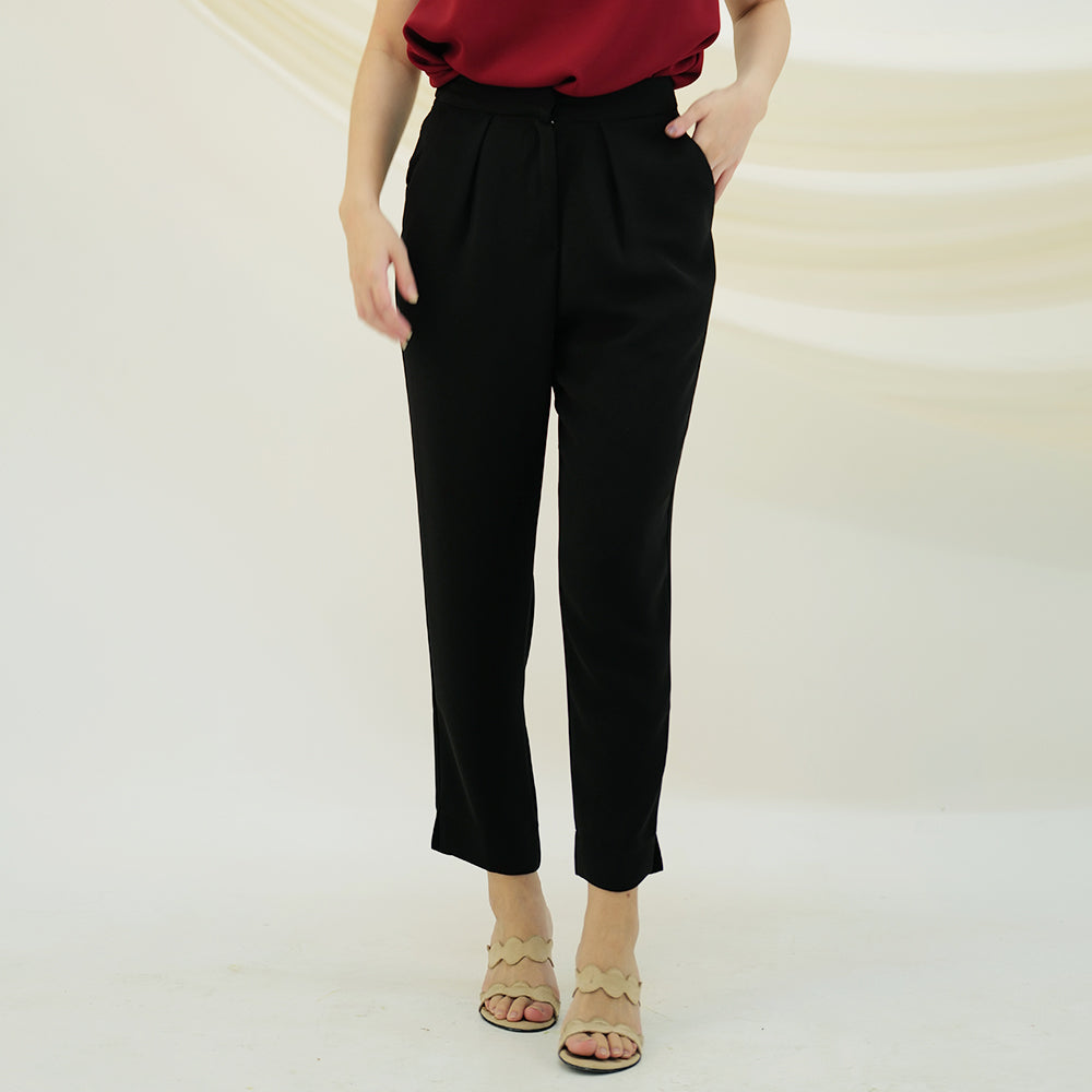Betsy Simple Pants