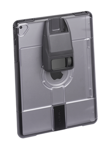 Spike by ikeGPS - OtterBox uniVERSE Case Model