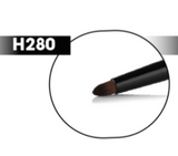 PENNELLO MAKE UP PICCOLO PER SFUMATURE H280