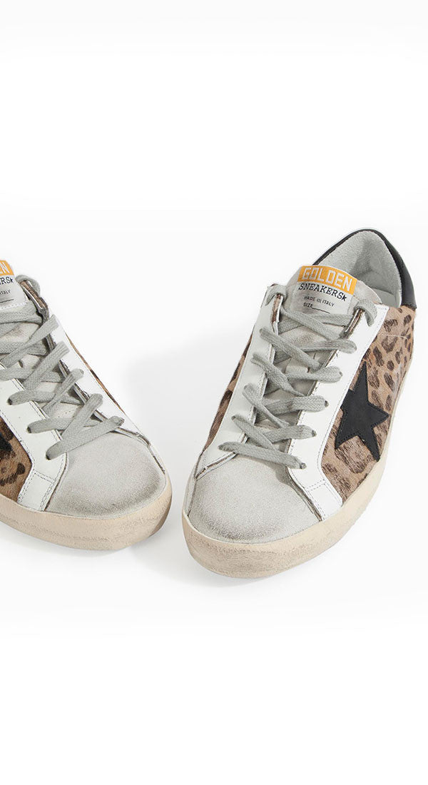 Golden-Goose-Leopard-Superstar-Sneaker
