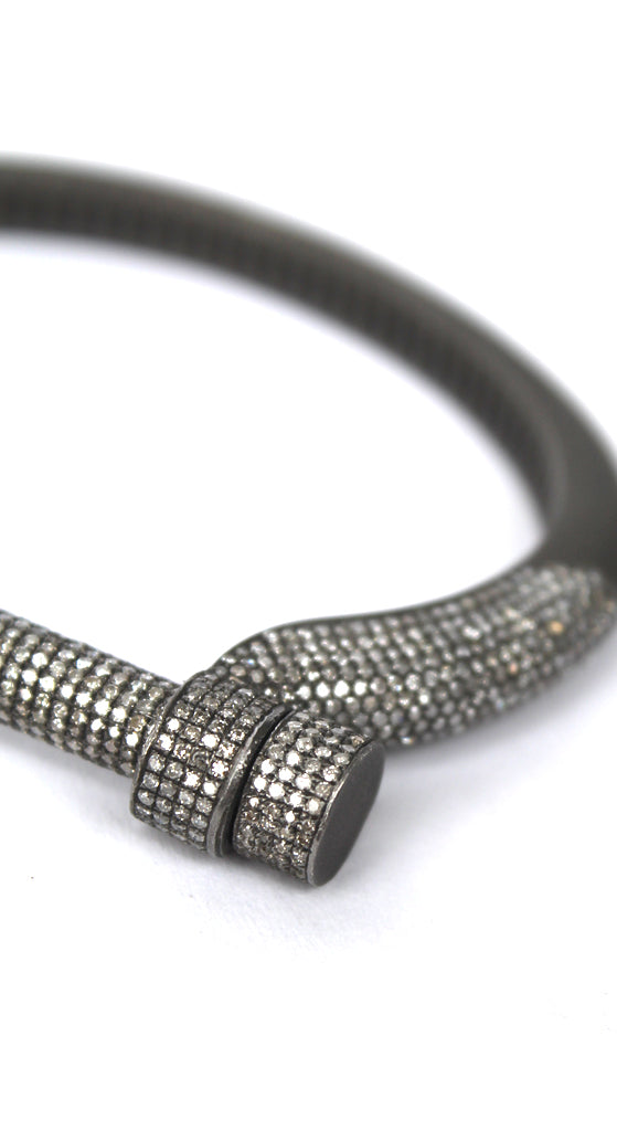 2400 Diamonds Bracelet