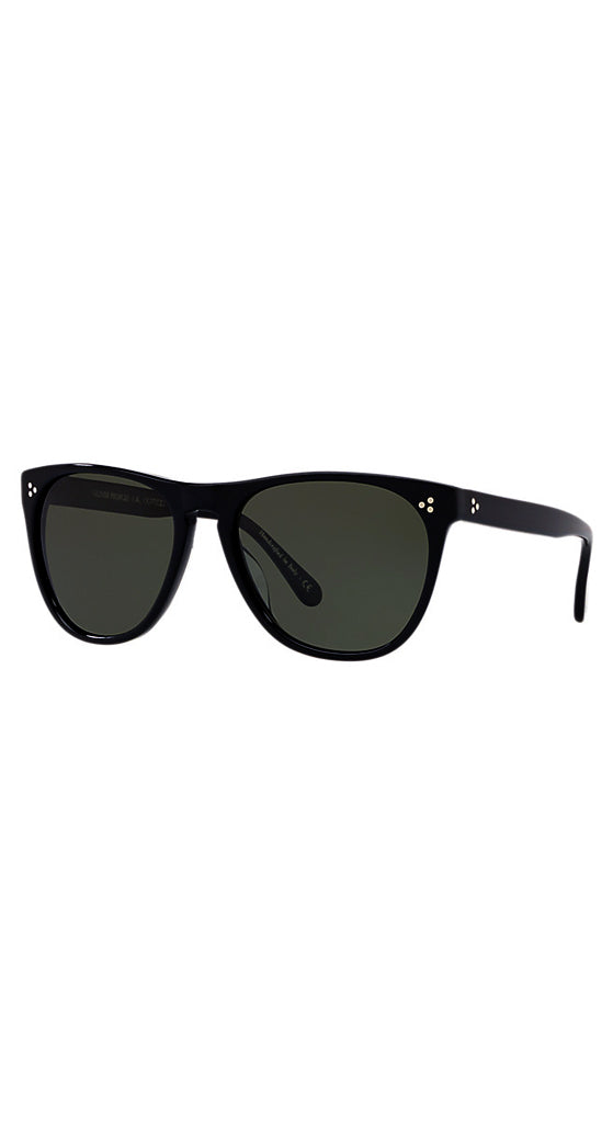 Daddy B. Sunglasses