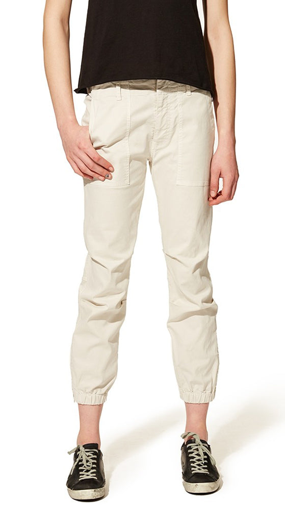 Cargo Military Pant