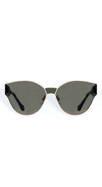 BA0096 Sunglasses